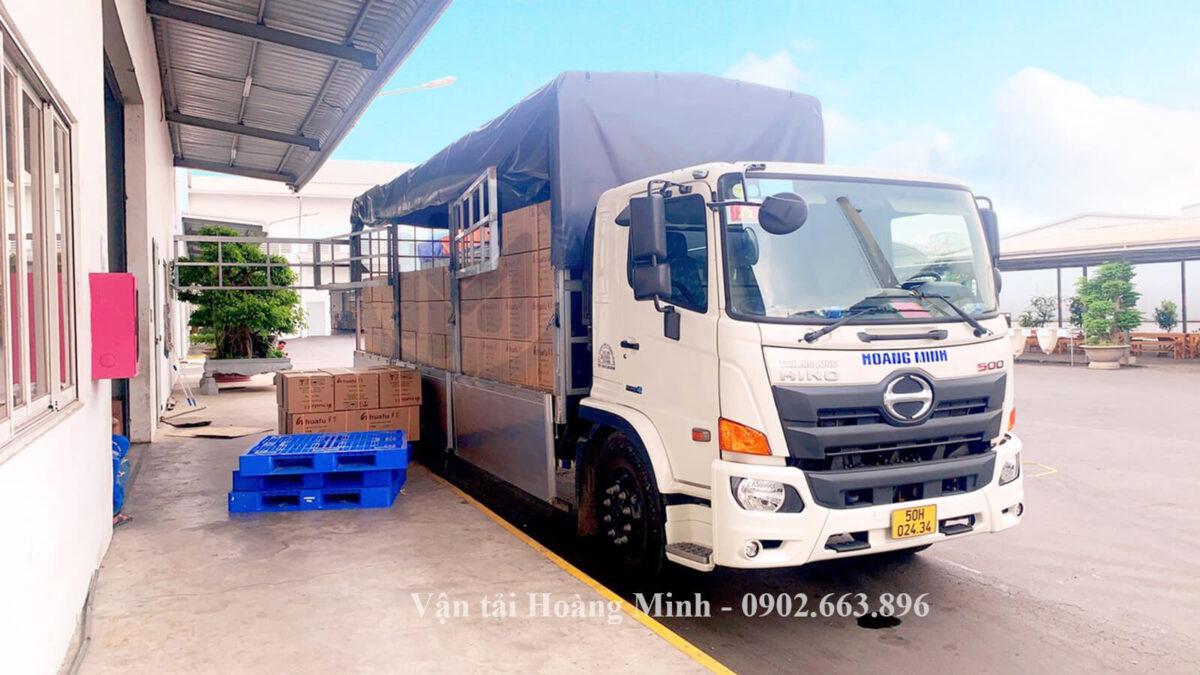 Van-chuyen-bao-bi-tui-giay-thung-carton-1200x675.jpg
