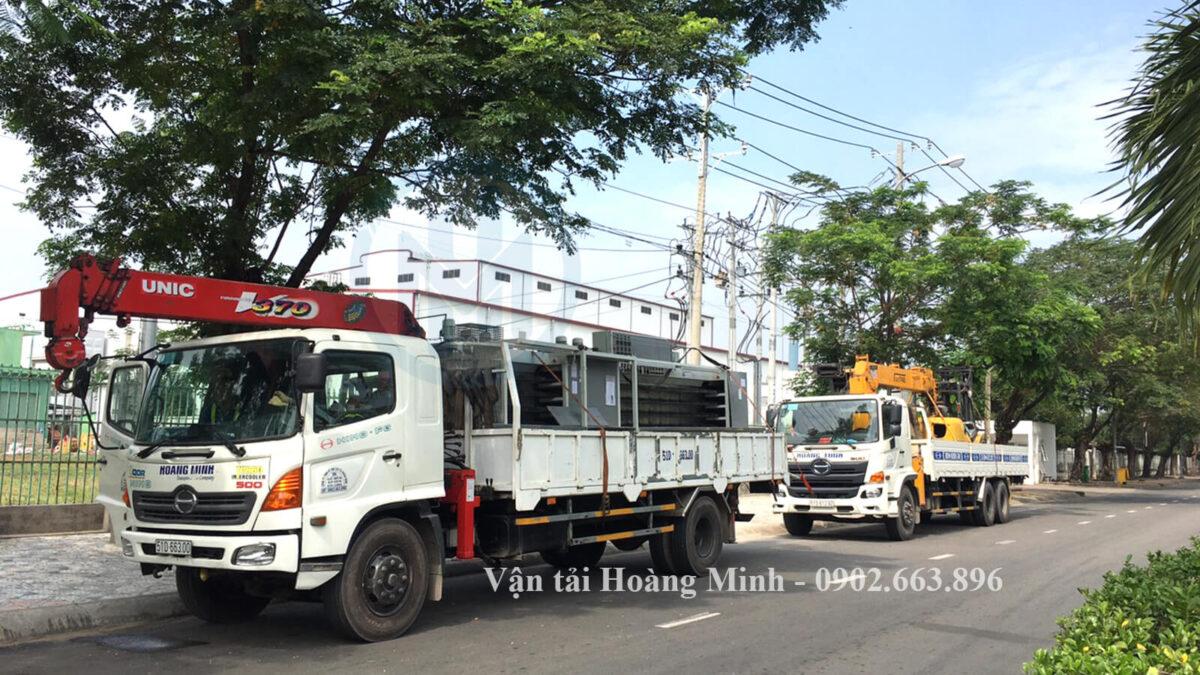 cho-thue-xe-cau-van-chuyen-hang-hoa-1200x675.jpg