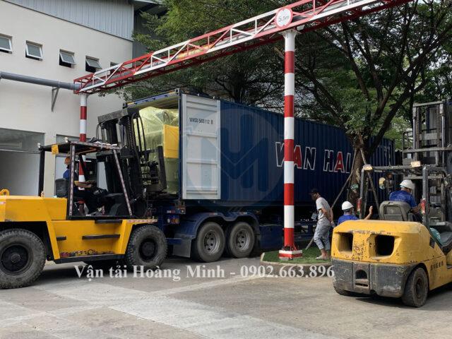 dich-vu-cho-thue-xe-nang-tai-tphcm-640x480.jpg