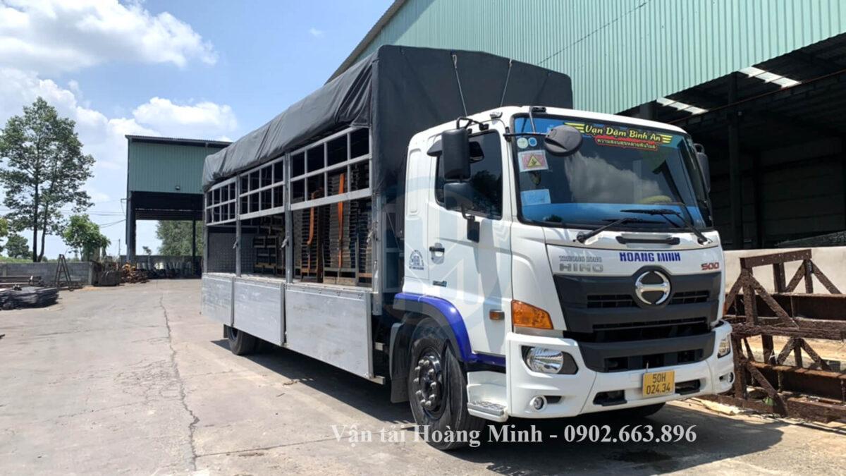 cho-thue-xe-tai-cho-hang-quan-binh-tan-1200x675.jpg